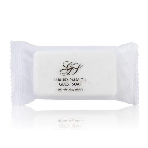 INTERMARKET CLASSIC SOAP 25G