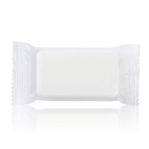 INTERMARKET SOAP FLOWRAP 25G