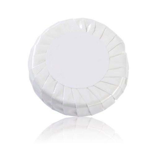 INTERMARKET SOAP PLEATWRAP 25G