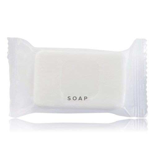 CONTEMP SOAP FLOWRAP 40G