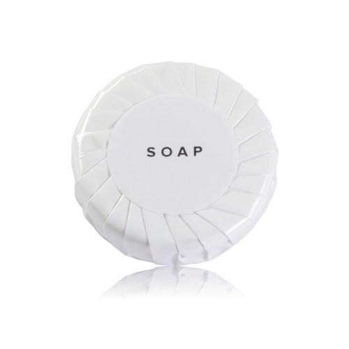 CONTEMP SOAP PLEATWRAP 25G