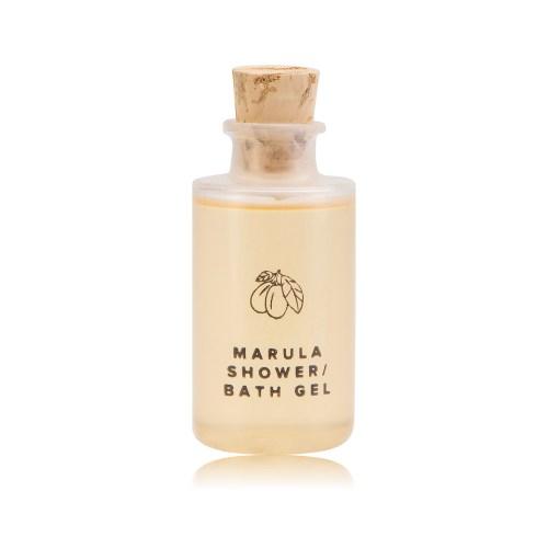 MARULA SHOWER/BATH GEL