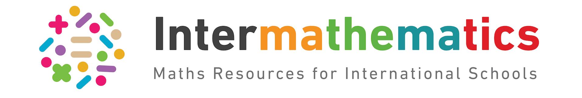 intermathematics