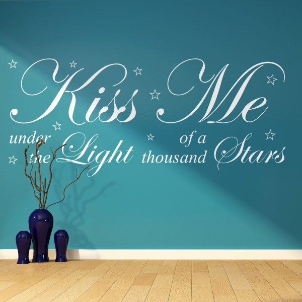 Ed sheeran song lyric quotes path decorations pictures full path music lyrics quote sticker wall art black sam smith pray live performance with lyrics music food for sam smith pray live performance with lyrics music publicscrutiny Choice Image
