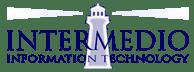 intermedio-information-technology