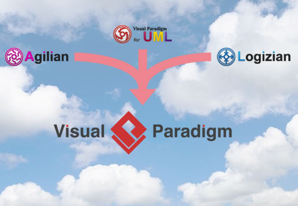 visual-paradigm-portfolio