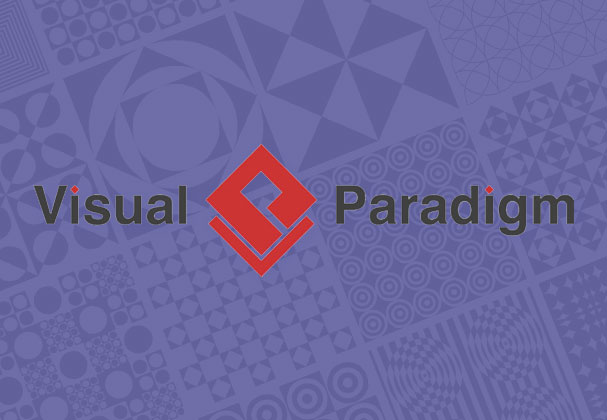 Visual Paradigm 13 modelling software released