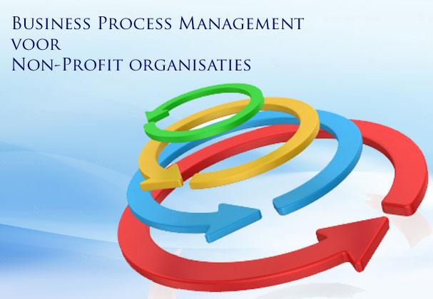 BPM-voor-een-non-profit