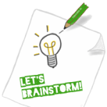 brainstorm business process manageent