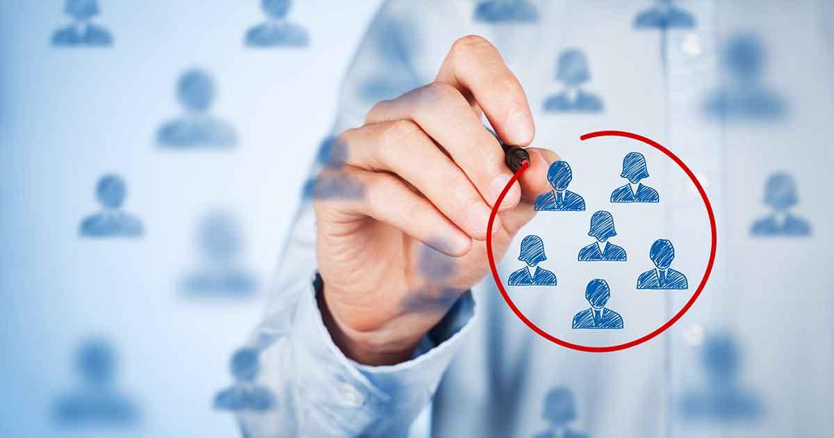 Cara Terbaik Membuat Segmentasi Pelanggan Anda