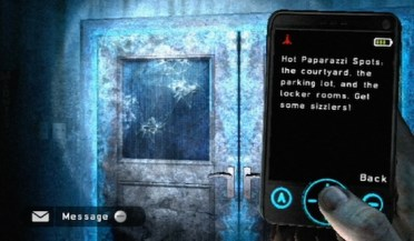 shattered_memories-screenshot_04