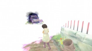 beyond_eyes_screenshot_04-1