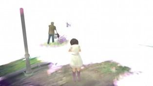 beyond_eyes_screenshot_04-2