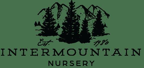 Intermountain Nursery