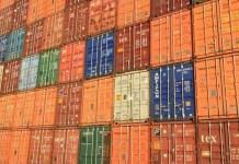 Seleccionar una empresa de logística y transporte internacional