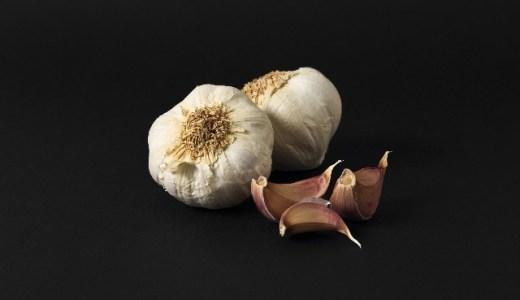 ニンニクを食べるとダイエットに失敗するかも!? 成功するための「1つ」の知識を野菜ソムリエがお伝えします。