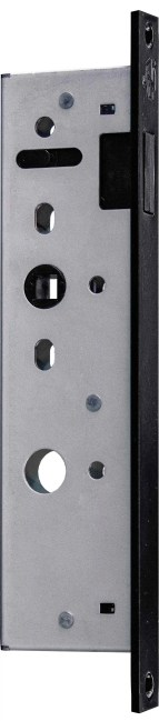 Ironmongery Manhattan Standard Magnetic Latch