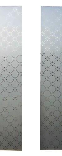 Malton Screenprint Glass Pack