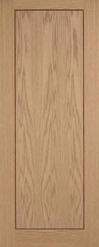 Oak Inlay 1P