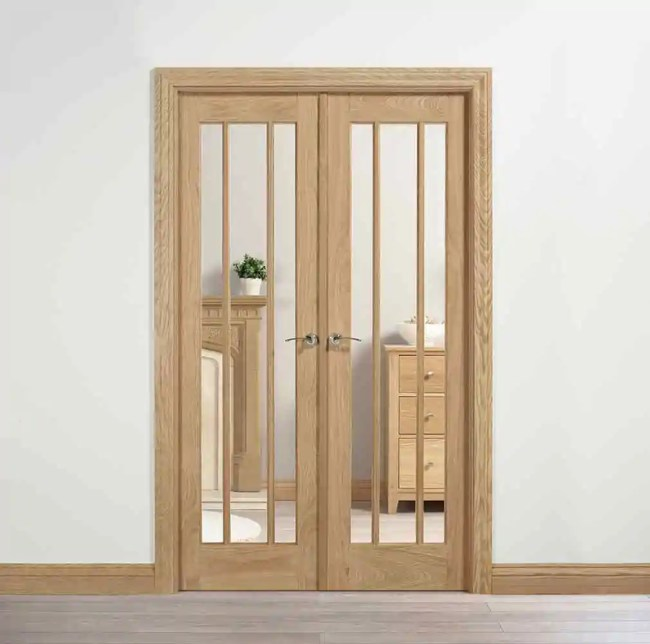 Room Dividers Lincoln W4 2