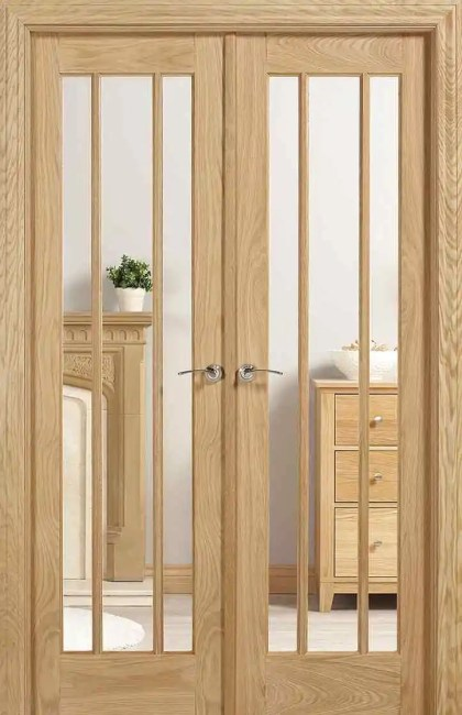 Room Dividers Lincoln W4