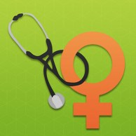 WomenInMedicine