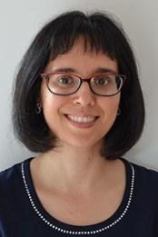 Mireia Puig-Asensio