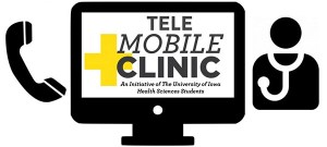 MobileClinicTelehealth