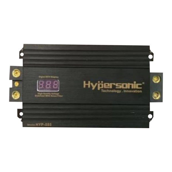 high-class-digital-power-capacitor-with-noise-filter-1-5-farad