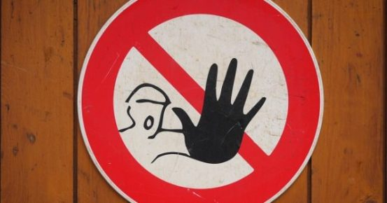 Η FCA σταματά την κυπριακή εταιρεία από την πώληση CFD σε επενδυτές στο Ηνωμένο Βασίλειο