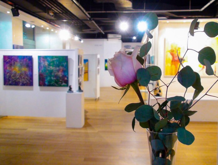 PageLines-Rose-and-Gallery-View-web.jpg