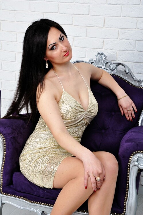 Elena international marriage form