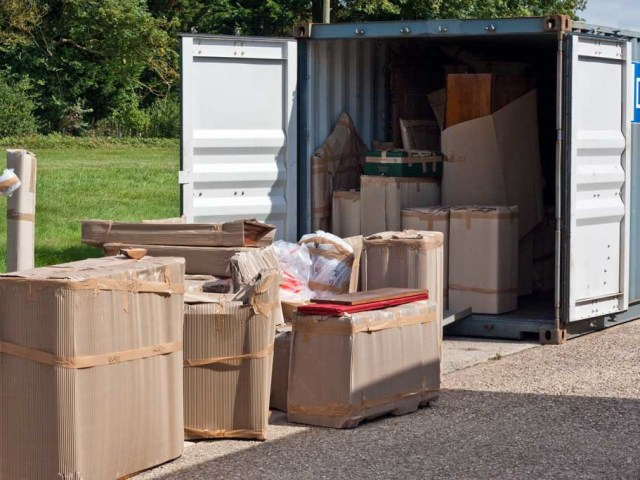 Image result for shipping furniture