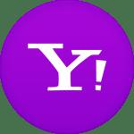 yahoo-icon