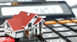 2 Smart Ways To Pay For Your Next Real Estate Investment