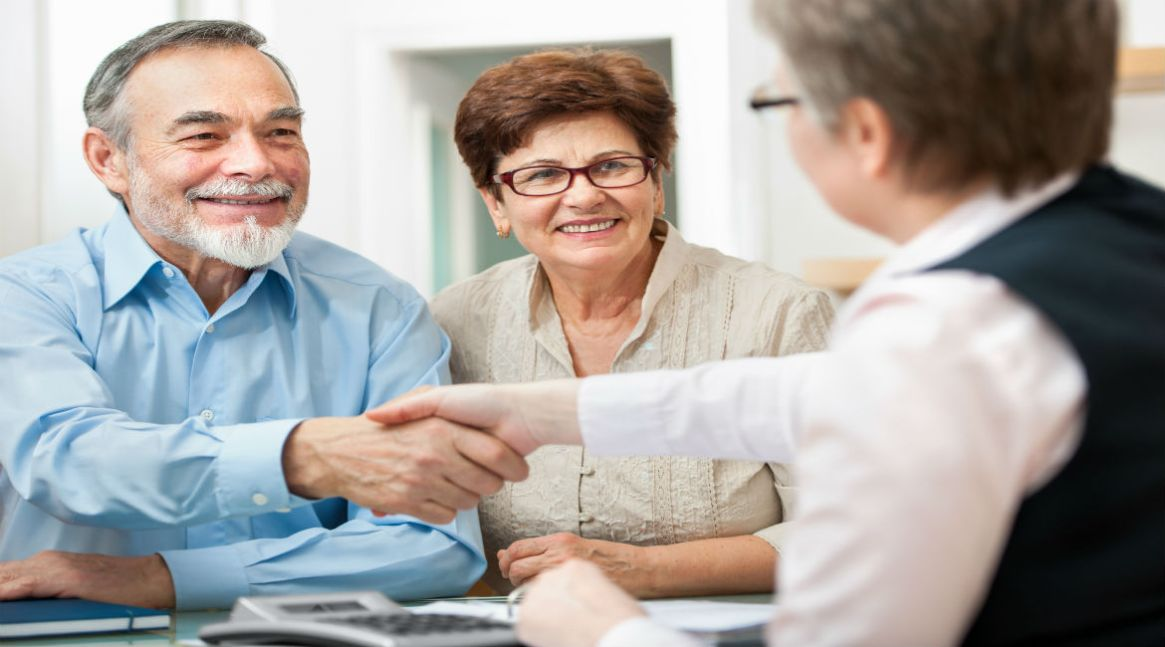 Houston Korean Seniors Online Dating Site
