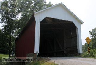 covered-bridge-2
