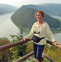 Lillian Adamson