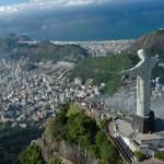 Brazil1 - Service of Process in Brazil. The Basics.