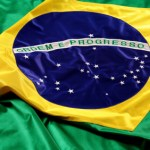 Brazil Flag1 150x150 - Service of Process in Brazil, Part II. What You Need to Know.