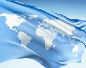 Tweet Locally, Get Sued Globally.  Twitter and International Jurisdiction.