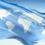 worldflag1 150x150 - Tweet Locally, Get Sued Globally.  Twitter and International Jurisdiction.