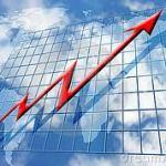 export profits1 150x150 - How to Import Profits Through Exports. A Primer.