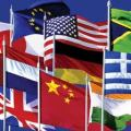 international workforce1 150x150 - The International Reach of U.S. Employment Laws.  A Primer.