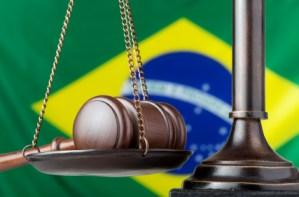 Asset Seizure Wars: The Ecuador Plaintiffs Strike Back at Chevron in Brazil Over $18 Billion Judgment.