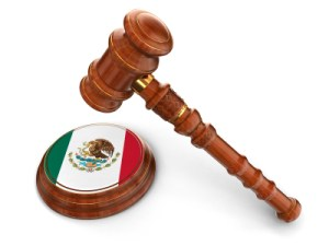 Mexico's New Class Action Law Poses Litigation Risk for  U.S. Companies.