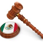 Mexico law1 150x150 - Mexico's New Class Action Law Poses Litigation Risk for  U.S. Companies.