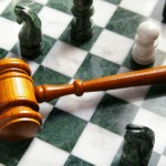 International arbitration, International attorney