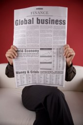 iStock 000004708421XSmall1 - Global Trade in Services Placed on U.S. Trade Agenda.