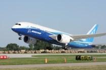 iStock 000017341929XSmall1 - Boeing's Dreamliner is a Dream for International Litigators.